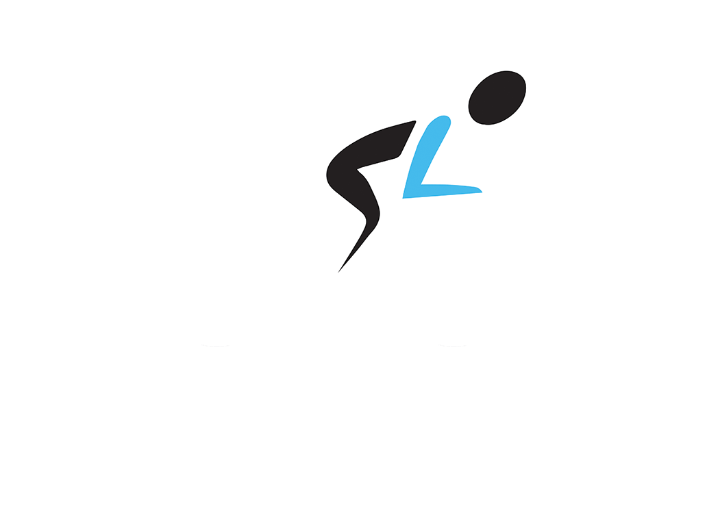 East End Cycles